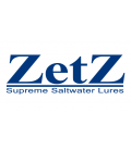 Zetz Swimbait