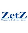 ZetZ Popper