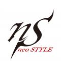 Neo Style Borse e Scatole