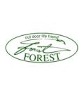 Forest Borse e Scatole
