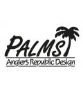 Palms Trout Area Crank
