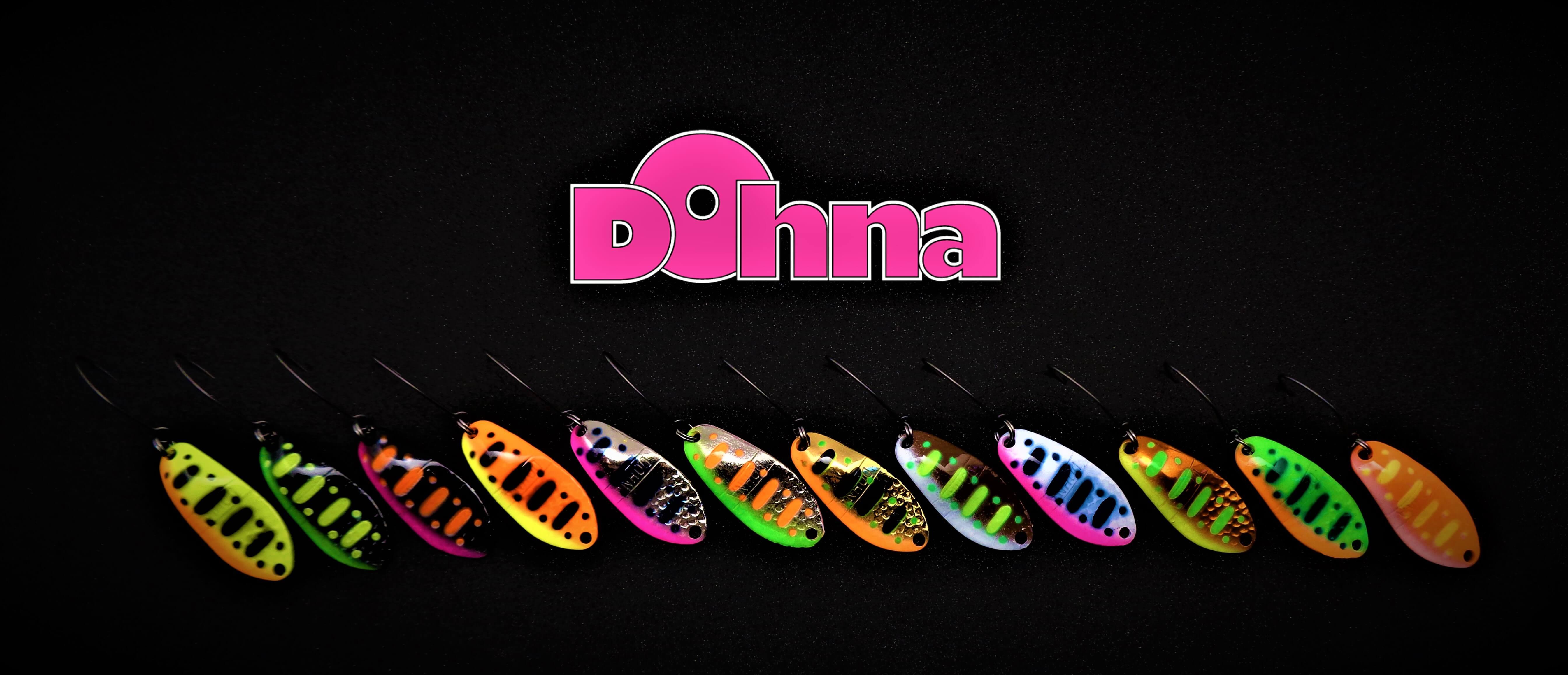 Antem Dohna Italian Colors Spoon