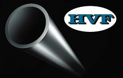 HVF Blank