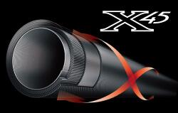 X45 Carbon