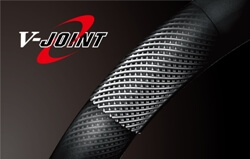 V-Joint Technology