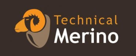Technical Merino