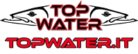 SMALL FISH ADVENTURES 1° EPISODIO Logo%20Topwater-it