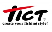 Tict Fishing