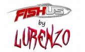 Fishus by Lurenzo