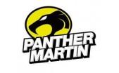 Panther Martin