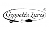 Geppetto Lures