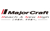 Major Craft