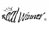Real Winner