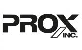 Prox Inc