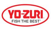 Yo Zuri