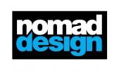 Nomad Design